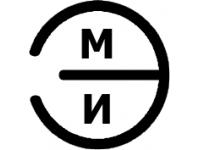 Пензенский завод Электромехизмерение (ЭМИ)