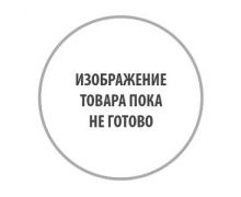 5323РХ-2803014 Буфер передний (центральный бампер) (АЗ УРАЛ)