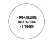 55571-1802210 Вал привода заднего моста Р/К в сборе с крышкой и подшипником (Урал-5323) (АЗ УРАЛ)