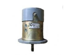 18-57-103СП Вентилятор-пылеотделитель