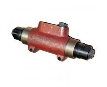 50-50-195СП Гидрозамок