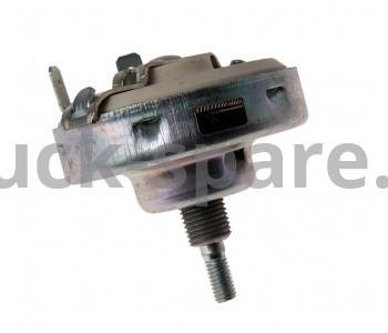 ВК 416Б-01 Выключатель освещения щитка приборов с реостатом