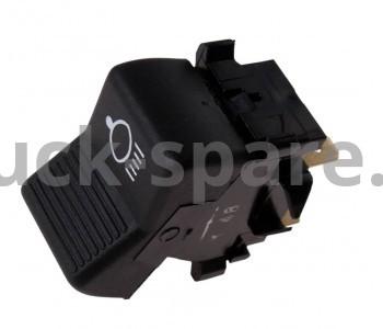 ВК 343-01.06 Выключатель поворотного фара-искателя