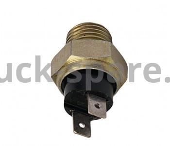 ВК 418 Выключатель света заднего хода (1302.3768-01) (ВК 12-3А)