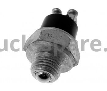 ВК 403 А (1352.3768-02) Выключатель света заднего хода, сигнализатора стояночн. тормоза, включ. ДОМ (ВЗХ-2) (1352.3768-02)