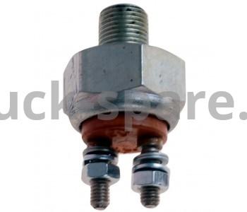 ВК 413 Выключатель стоп сигнала (ЛЭС)