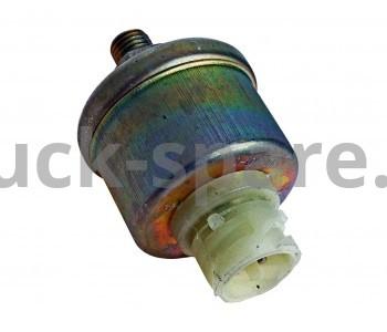 ДКД-5К Датчик давления воздуха в тормозной системе (АДЮИ.406222.002-04) (АТ)