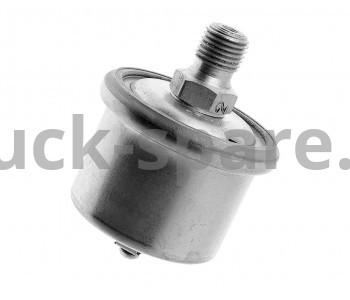 ММ 355 (М) Датчик давления масла (Автоприбор)