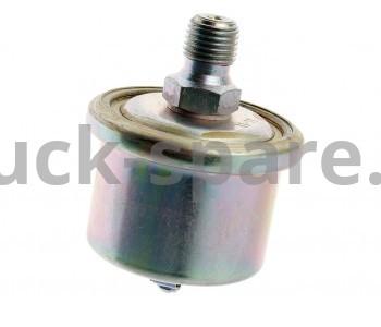 ММ 358 (М) Датчик давления масла (Автоприбор)