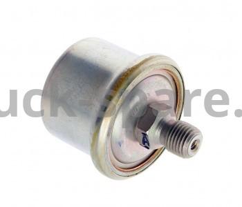 19.3829 (М) (ММ 359) Датчик давления масла (Автоприбор)