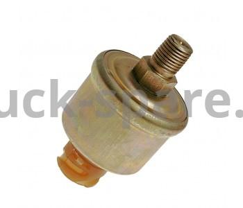 ДКД-2 Датчик давления масла в системе смазки (АДЮИ.406222.002-01)
