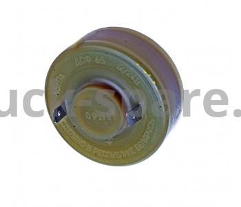 ДСФ-65 (132.3839600) Датчик засоренности ВФ