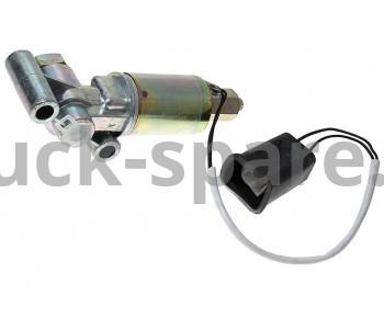 КЭМ 32-23. Клапан электромагнитный (ZTD)