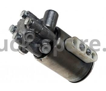 5320-3721500 Клапан электромагнитный (КЭМ-10 кругл.) (ZTD)