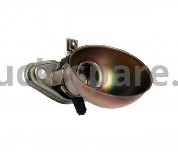 ПД 308 А Лампа подкапотная (подкл. под болт)