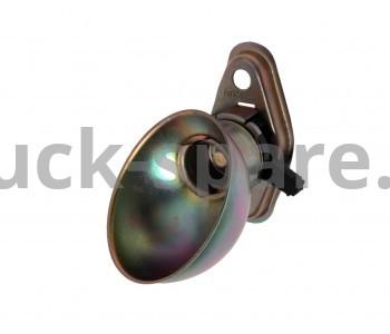 ПД 308 Б Лампа подкапотная (подкл. под гнездо)