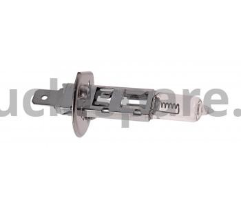 АКГ 24-100 Н1 Лампа фарная галогеновая