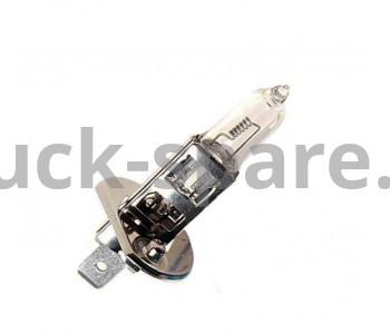 АКГ 24-70 Н1 Лампа фарная галогеновая