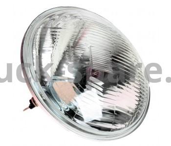 62.3711200-10 Оптический элемент под галоген. лампу, с подсветкой