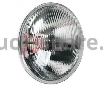 62.3711200-19 (ан.ФГ 140.3711200-01) Оптический элемент под простую лампу, без подсветки