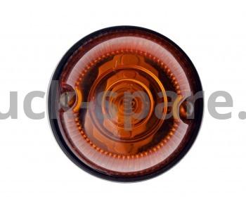 УП 101-Б1 Повторитель поворотов (с лампочкой) (24В,подсоед.винтом)