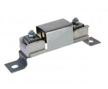 1202.3741 (1212.3741) Резистор добавочный с электротермо реле 24 В