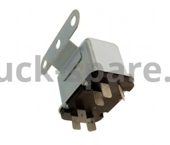 РС 530 метал Реле стартера (5320-3708800)