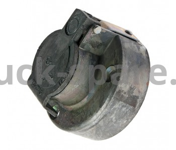 ПС 300АЗ-100 Розетка прицепа (ТОЧМАШ)
