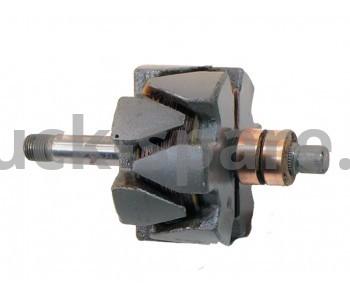 1702.3701200 Ротор генератора (генератор1322, 1312)