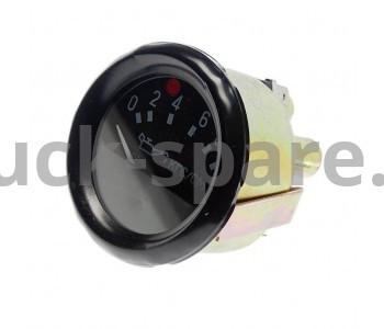 33.3810 (М) (ан. УК 170) Указатель давления масла (РК)