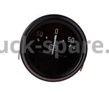 АП 111 Б Указатель тока 50А (Автоприбор) (ан. АП171)