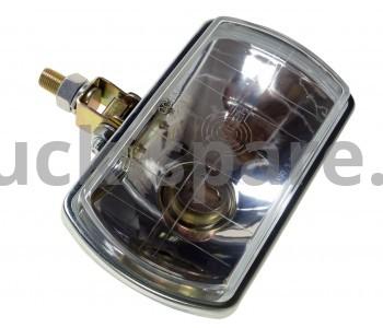 2012.3711 б/л Фара-прожектор