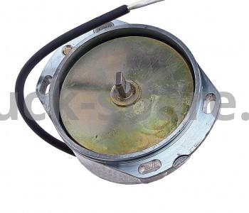 ЭМП-01-30 Электромагнит (клапан ТНВД) (управление рейкой ТНВД ЕВРО-3) (НПО РОДИНА)