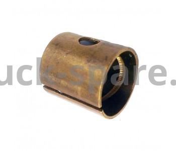 236-1007118-В Втулка коромысла (шир 29 мм) (Автодизель)