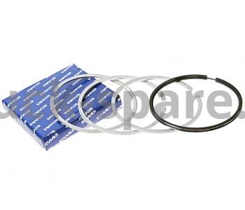 236-1004002-А4 К-т колец на 1 поршень ЯМЗ 236/238 (Кострома)