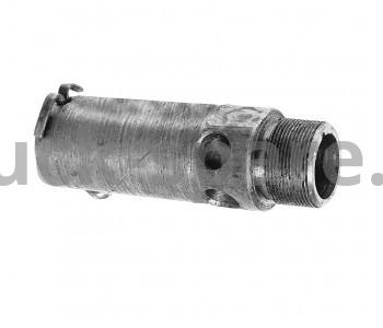 236-1011048-Б Клапан редукционный