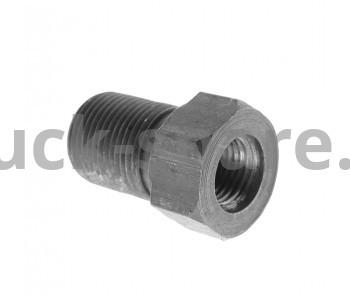 240Н-1117147-А Клапан-жиклер топливного фильтра ЯМЗ АВТОДИЗЕЛЬ