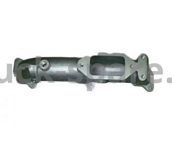 236НЕ-1115012 Коллектор впускной правый (ЯМЗ-236НЕ, НЕ2) (ОАО Автодизель)