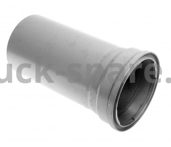 238Б-1012078-Б2 Колпак масляного фильтра (238Б)