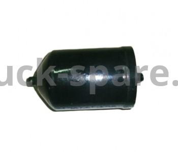 201-1117016-Б2 Колпак топливного фильтра