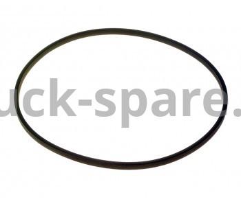 201-1012083 Кольцо колпака масляного фильтра (Автодизель)