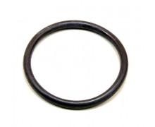 042-048-36-2-1 Кольцо упл трубки слива маслоочист (240)(25 3111 2158)