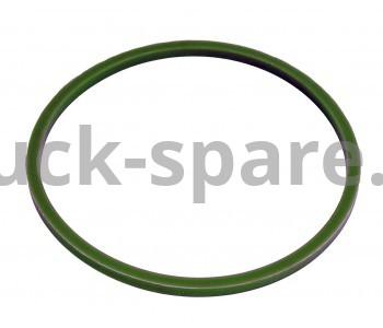 236-1117032 Кольцо уплотнит (89х96-3,5х3,5) топл фильтра (236-А4)