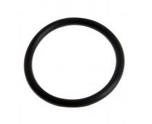 024-028-25-2-2 Кольцо уплотнительное (25 3111 3073)(33.1112342)