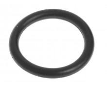 015-019-25-2-1 Кольцо уплотнительное (25 3111 6063)