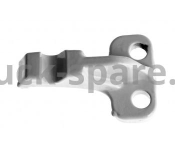 236-3708704-Б Кронштейн крепления стартера нижний (крючок)