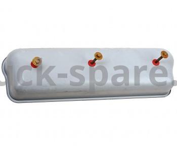 236-1003244-А Крышка головки с болтами в сборе (Автодизель)