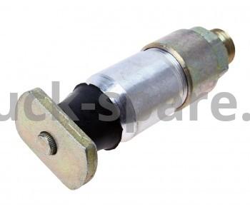 236-1106288-В Насос ручной подкачки топлива (солдатик) (ОАО ЯЗТА)