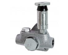 236-1106210 Насос топливный низкого давления (ТННД) (FAQP)