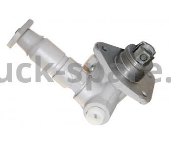 236-1106210-А2 Насос топливный низкого давления (ТННД) (ОАО ЯЗДА)